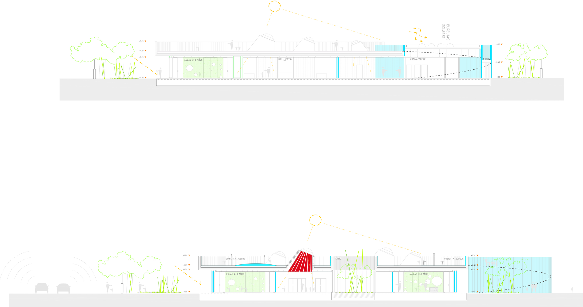 http://ad009cdnb.archdaily.net/wp-content/uploads/2013/04/516896deb3fc4b0f2600002c_infant-school-student-in-vereda-rueda-pizarro-arquitectos_section.png