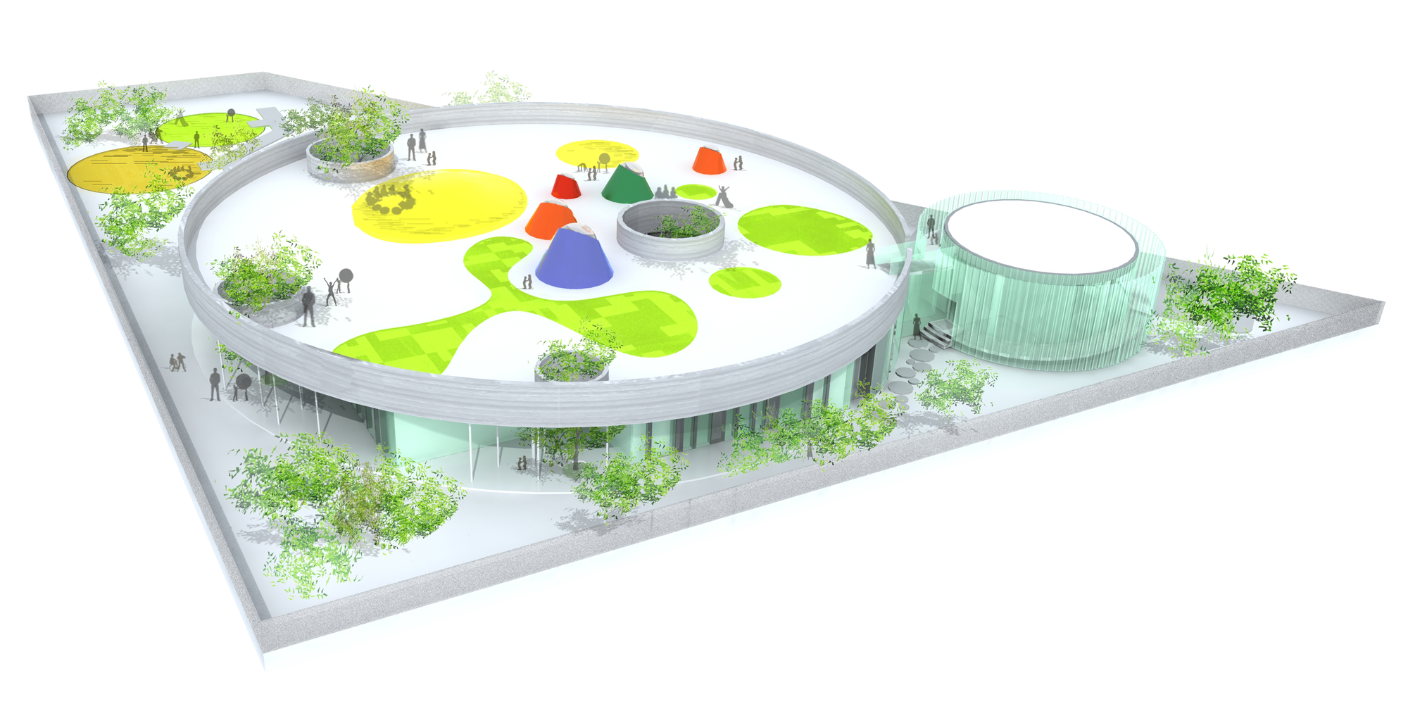 http://ad009cdnb.archdaily.net/wp-content/uploads/2013/04/5168970cb3fc4bdb4e00003f_infant-school-student-in-vereda-rueda-pizarro-arquitectos_diagram_-1-.png