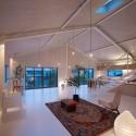 طراحی داخلی ، دکوراسیون داخلی ، معماری داخلی
