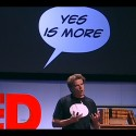 The 10 Most Inspirational TED Talks for Architects Courtesy of Youtube - TEDtalksDirector