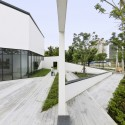 From East Bookstore / Scenic Architecture Office Courtesy of Scenic Architecture