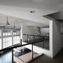 HAD Office / Had Architects © Tang Jiajun