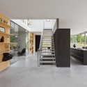 i29 l interior architects
