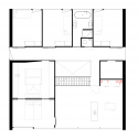 Home 09 / i29 |Second Floor Plan
