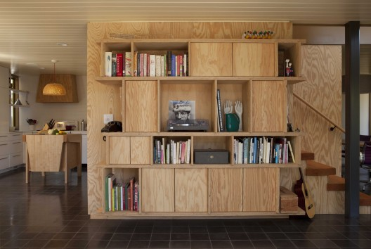 May 2013 nick socrates - Model de bibliotheque en bois ...