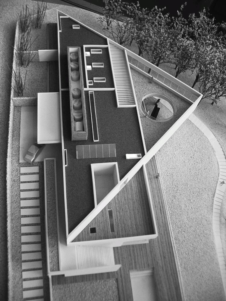Architecture Photography Galeria House Mach Arquitetos 366994