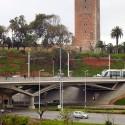 AgaKhan Award for Architecture Shortlist Announced Hassan II Bridge, Rabat, Morocco / Marc Mimran Architecture © AKAA / Cemal Emden