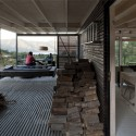 Casa Raul / Mathias Klotz  Leonardo Finotti