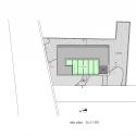 Torus / N MAEDA ATELIER Site Plan