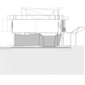 Casa MS / ODA Architecture Section