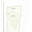 Casa MS / ODA Architecture Tarrece Floor Plan