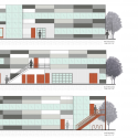 Challenged Athletes Foundation / Colkitt & Co Elevations