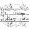AD Classics: Marin Civic Center / Frank Lloyd Wright  Great Buildings