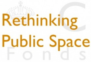 Prince Claus Fund Now Accepting Proposals that Rethink Public Space