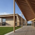 Won Dharma / hanrahanMeyers architects  Michael Moran / ottoarchive.com