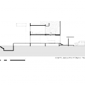 Casa del Viento /  A-001 Taller de Arquitectura Section