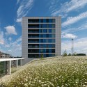 Block 3 / ZZDP Architecten Courtesy of ZZDP Architecten