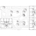 Block 3 / ZZDP Architecten Plan