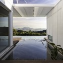 Tarifa House / James &amp; Mau  Erika Mayer
