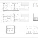 Light Loft / LPzR architetti associati Plans