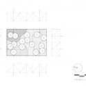 Outside-In / Meir Lobaton Corona + Ulli Heckmann Plan