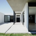 Casa HDJ58 / T38 studio  + Pablo Casals-Aguirre  Alfredo Zertuche