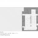 Nueva York Library / TEN Arquitectos Planta Baja