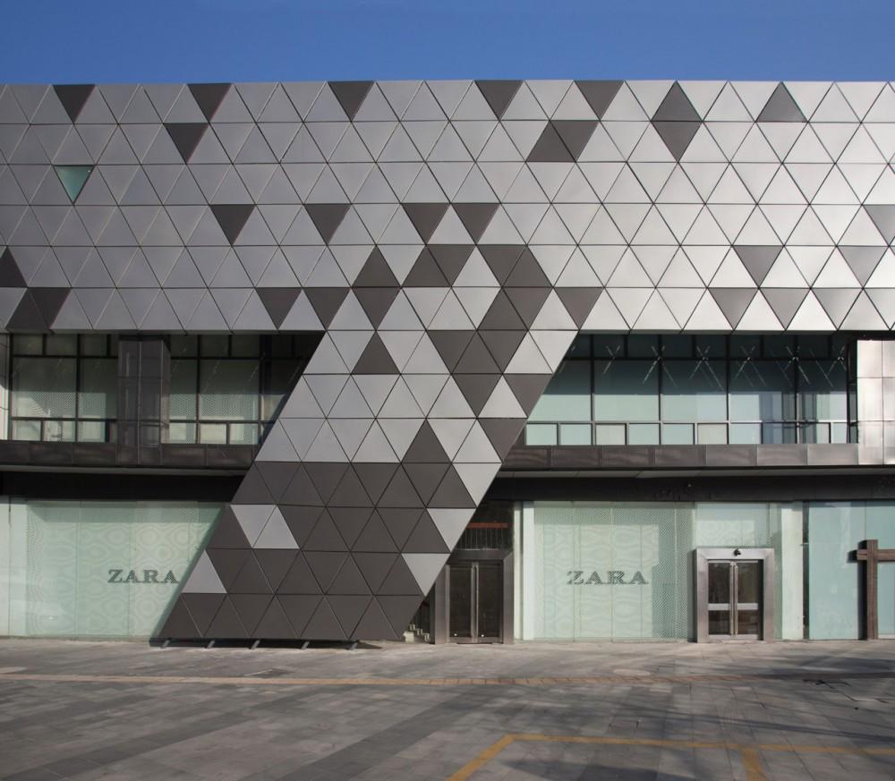 ... lab-architecture-studio_lab_architecture_studio_ningbo_02-1000x873.jpg: www.archdaily.com/373842/ningbo-facade-lab-architecture-studio...
