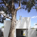 Park Lane House / Kennedy Nolan Architects  Derek Swalwell