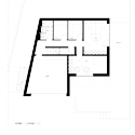 Haus F / Ippolito Fleitz Group Plan