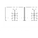 Aria / T38 studio Plan 2