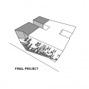 The Avenue on Portage / 5468796 Architecture Diagram