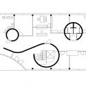 allmann sattler wappner architekten archives. Black Bedroom Furniture Sets. Home Design Ideas