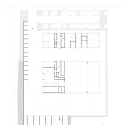 Maintenance Facility / Allmann Sattler Wappner Architekten Plan