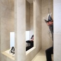 Napoleon Flat / FREAKS freearchitects © David Foessel