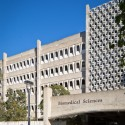 UCSD: A Built History of Modernism Biomedical Sciences Building © Darren Bradley