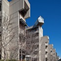 UCSD: A Built History of Modernism Jacobs School of Engineering, including the