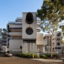 UCSD: A Built History of Modernism Jacobs School of Engineering © Darren Bradley