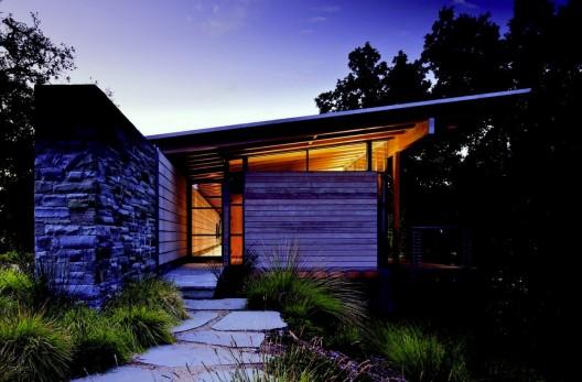 2013 Aia Housing Awards Announced Archdaily