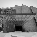 Wuzhen Theater / Artech Architects © Fei-Chung Ying