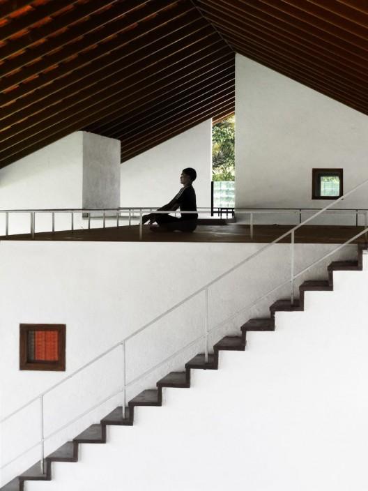 Goa Archives Arquitectura Estudioquagliata Com