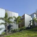 Taringa House / Loucas Zahos Architects © Christopher Frederick Jones