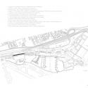 Terminal Conection / Danielsen Plan