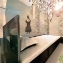 Hotel + Congress Center Proposal / OOIIO Courtesy of OOIIO Architecture