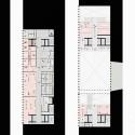 Hotel + Congress Center Proposal / OOIIO floor plans 02