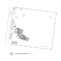 Casa Munita Gonzalez / Arias Arquitectos + Surtierra Arquitectura Location