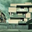 Sentmenat / MIRAG © Jordi Surroca