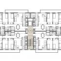 Sentmenat / MIRAG Plan