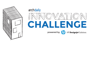 ArchDaily Innovation Challenge – Innovative Workplaces