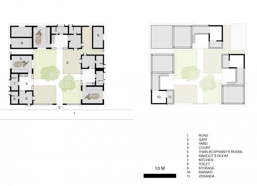 RMA architects Archives - arquitectura estudioquagliata com